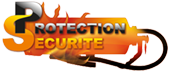 logo-protectionsecurite